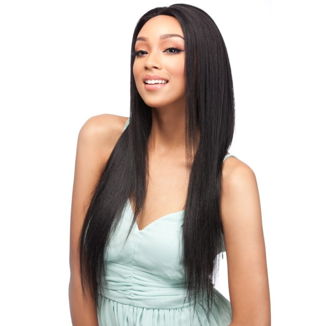 Customer Favorites Ida Beauty Top 10 Human Hair Wigs Of 2016