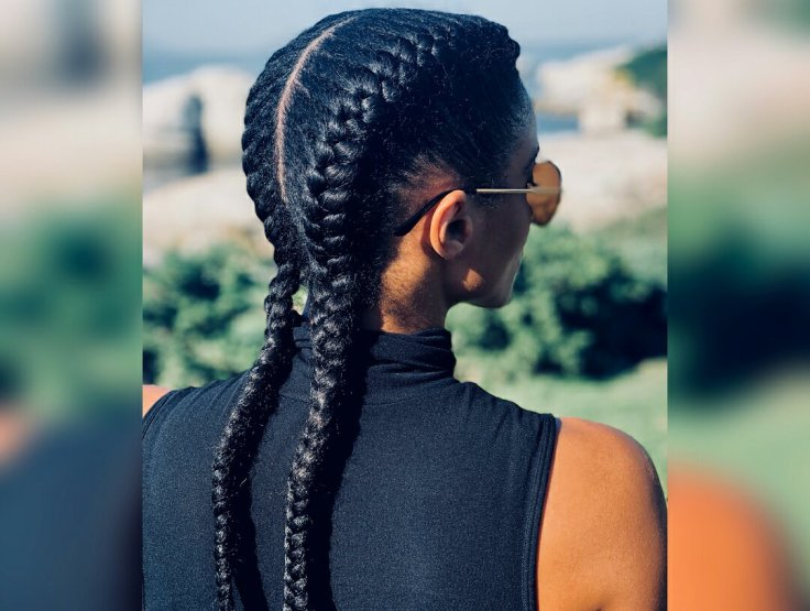 Ida beauty supply store middletown ny feed in braids ciara in Cape Town south Africa wit
