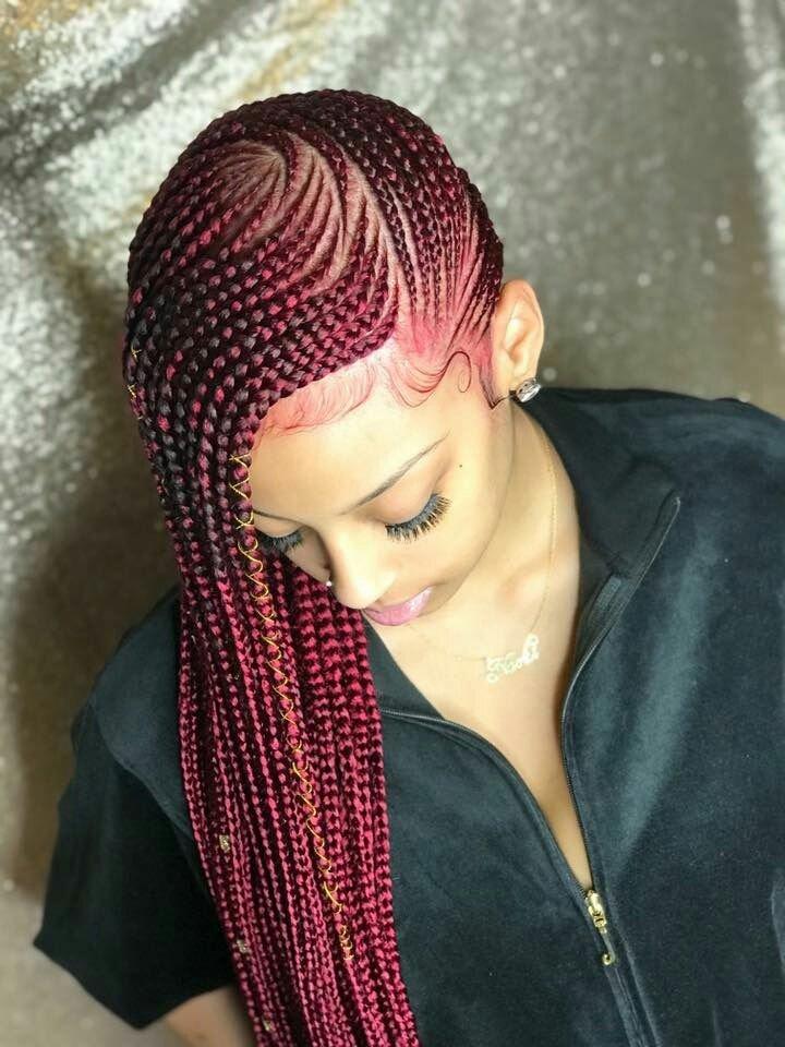 Ida beauty supply store middletown ny lemonade braids